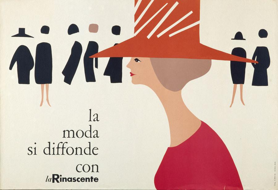 lora-lamm-la-moda-si-diffonde-con-la-rinascente-ca.-1960-collezione-museum-fur-gestaltung-zurigo-mfgz