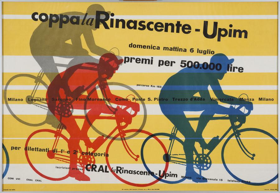 max-huber-coppa-la-rinascente-upim1955-archivio-max-huber