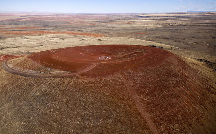 roden-crater-1