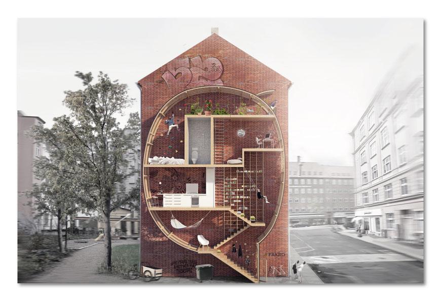 concorsi per architetti