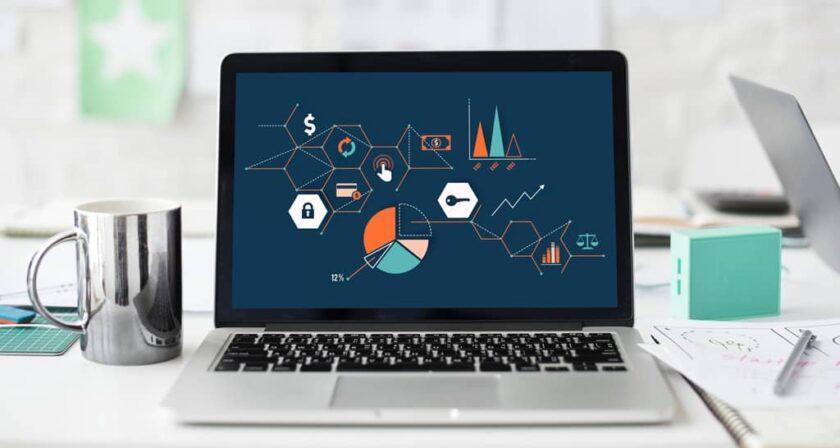 online tools per designer