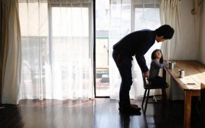 Minimalismo: storia di un giapponese che baratta forchette per viaggi