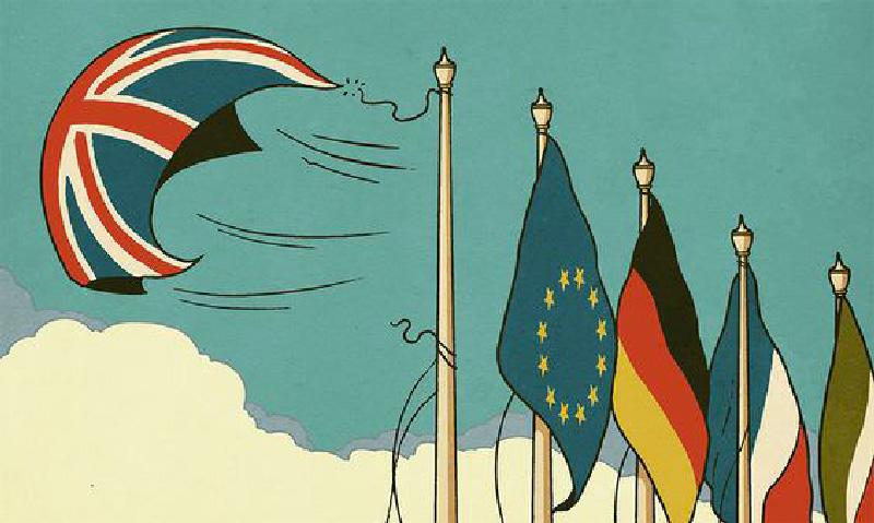 Illustrazioni-Brexit1