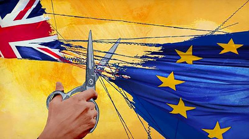 Illustrazioni-Brexit2