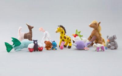 Second Life Toys, l'importanza del trapianto d'organi