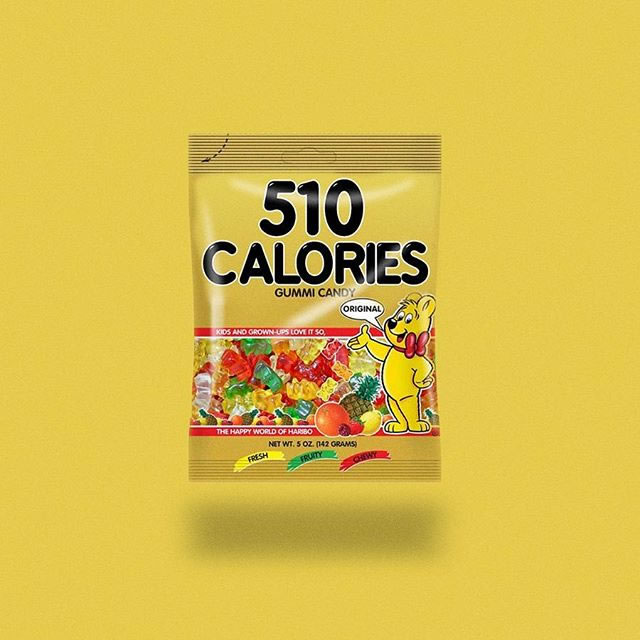 haribo-gummy-bears-by-calorie-brands
