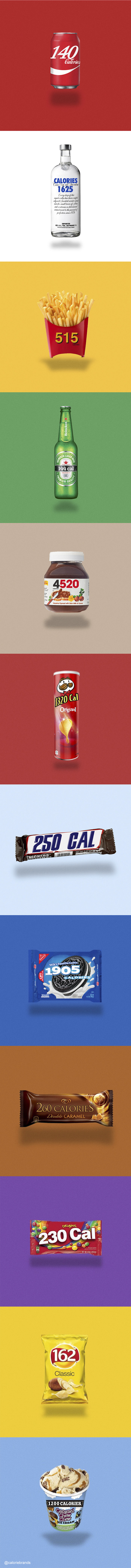 honest-product-logos-caloriebrands1 (2)