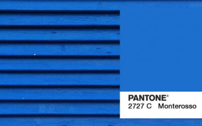 Un'estate a colori Pantone, Francesco Stinco
