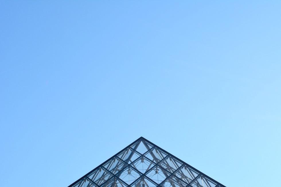 Monumenti minimal