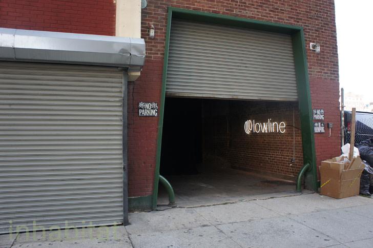 Lowline New York7