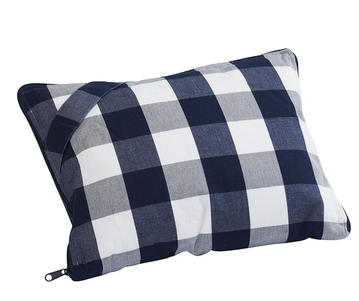 cuscino da viaggioO