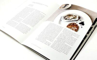 Dispensa. Un progetto editoriale di generi umani e generi alimentari