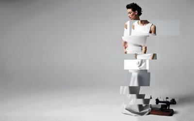 Bav Tailor, il nuovo lusso eco-sostenibile