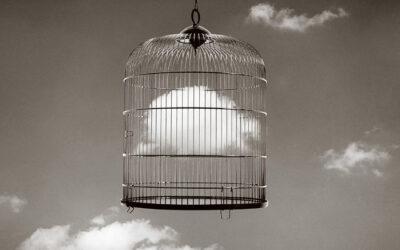 Chema Madoz, il surrealismo nella vita di tutti i giorni