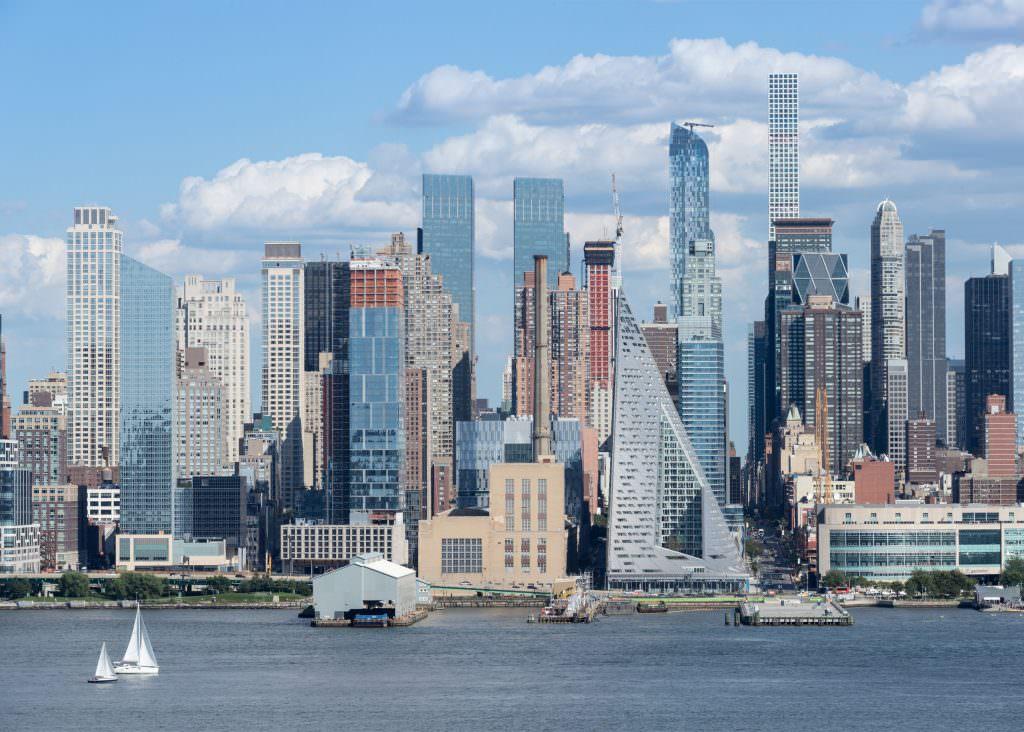 VIA 57 BIG New York4