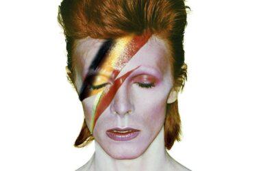 David Bowie is, la vita di un mito da ripercorre a Bologna