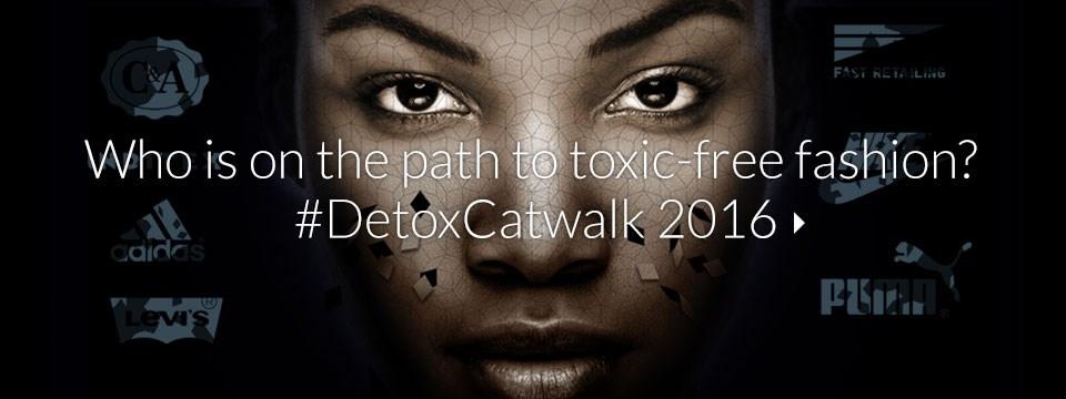 detox (33)