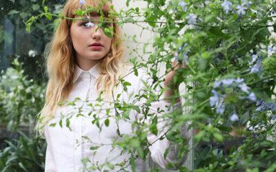 ILUUT, il nuovo brand di moda eco-sostenibile