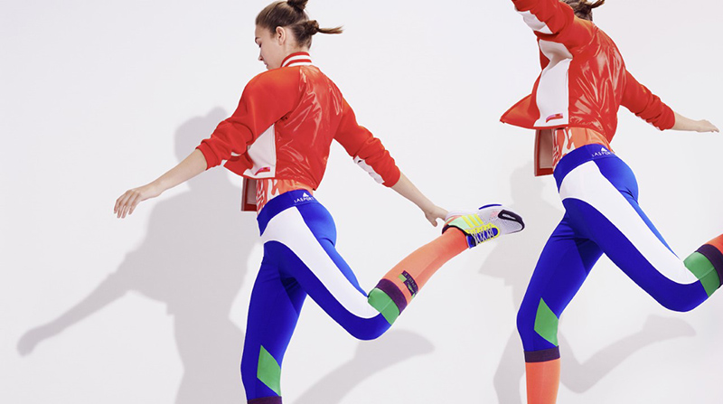 thumbnail_adidas by stella