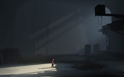 "Inside, l'indie game che ricorda ""1984"" di Orwell"
