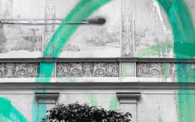 Intervista a Gate44, la nuova stamperia artistica a Milano