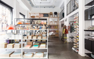 Design Republic, nordic design a Milano