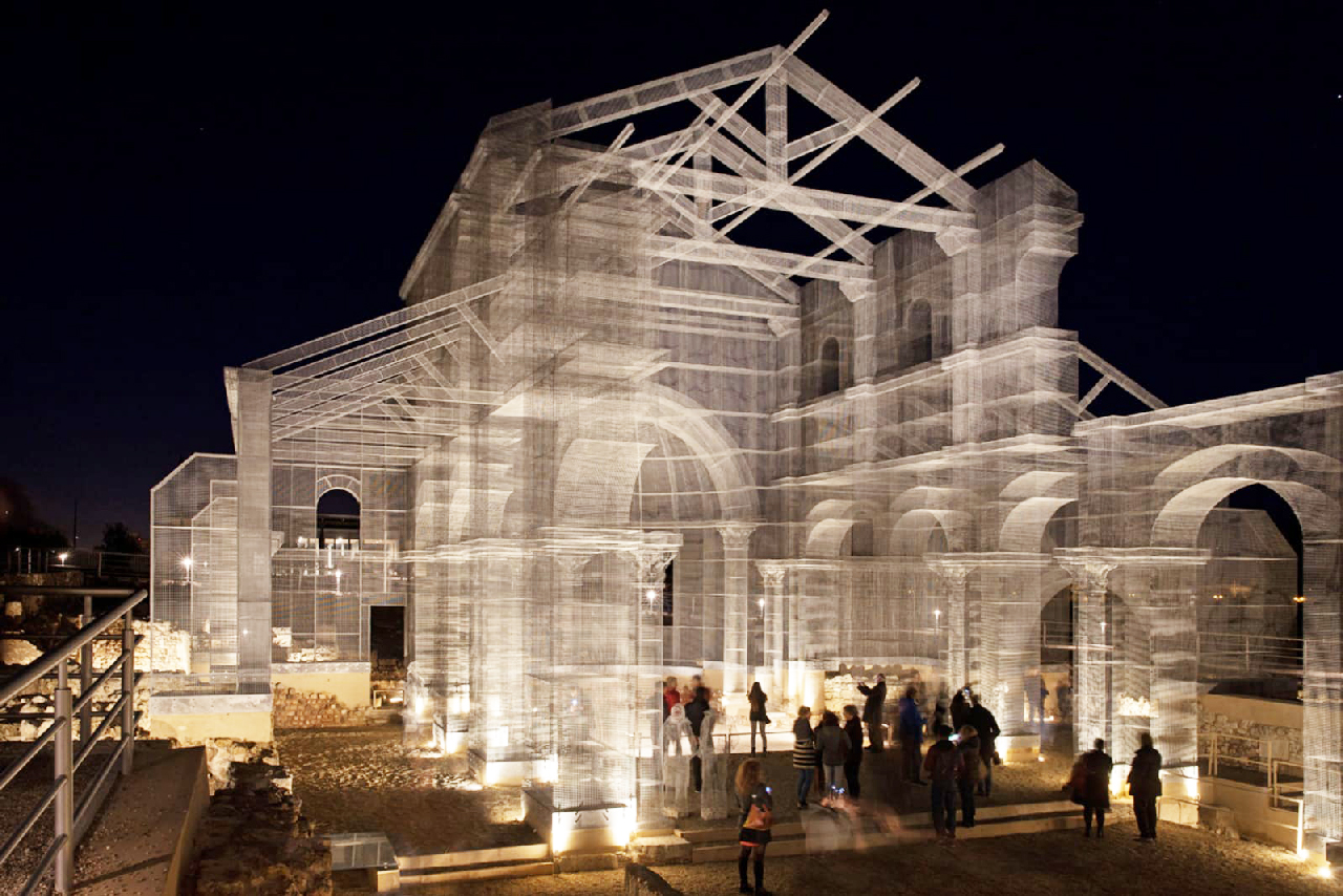 architettura-trasparente1