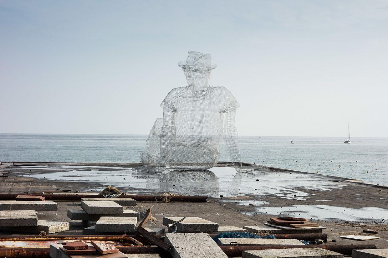 architettura-trasparente4
