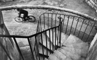 Henri Cartier-Bresson e la straordinarietà del quotidiano in mostra alla Villa Reale di Monza