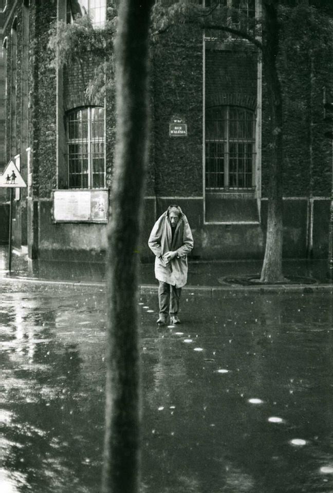 Henri cartier bresson e la straordinariet del quotidiano for Cartier bresson monza