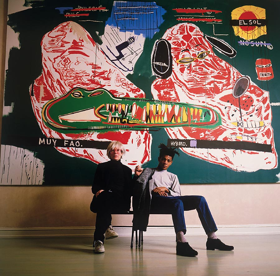 jean-michel-basquiat-and-andy-warhol-in-collaboration-new-york-1985-1409278062_org