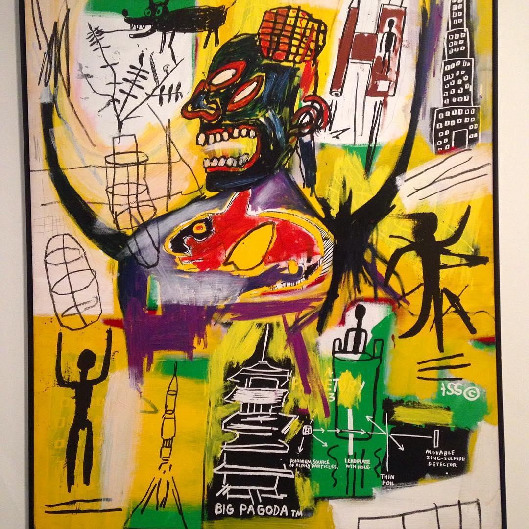 jean-michel-basquiat-pyro-1984