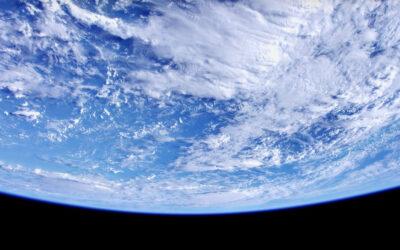Tutta la bellezza della Terra vista in 4K dallo spazio