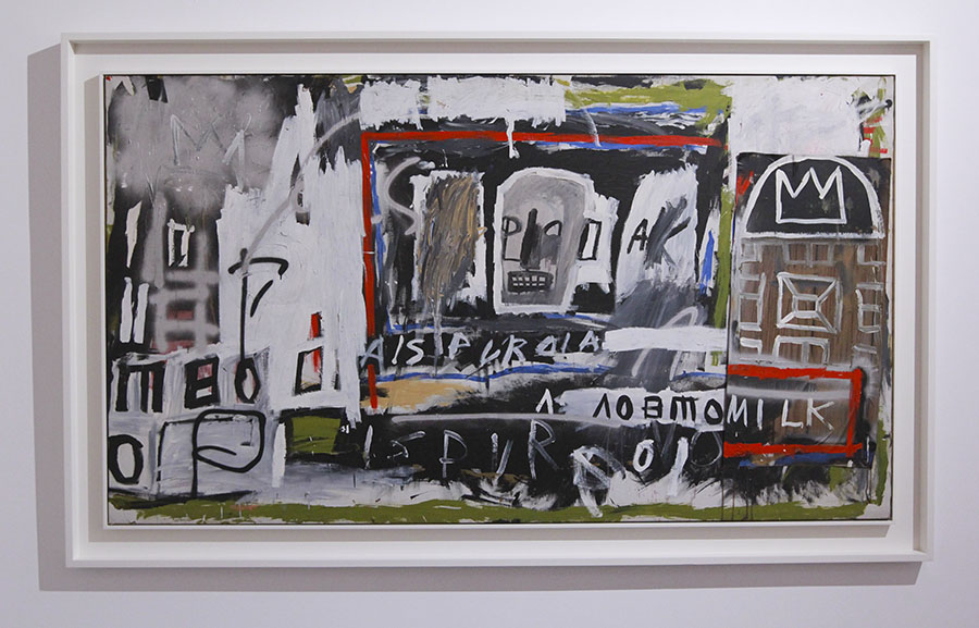 new-york-new-york-di-jean-michel-basquiat-1981