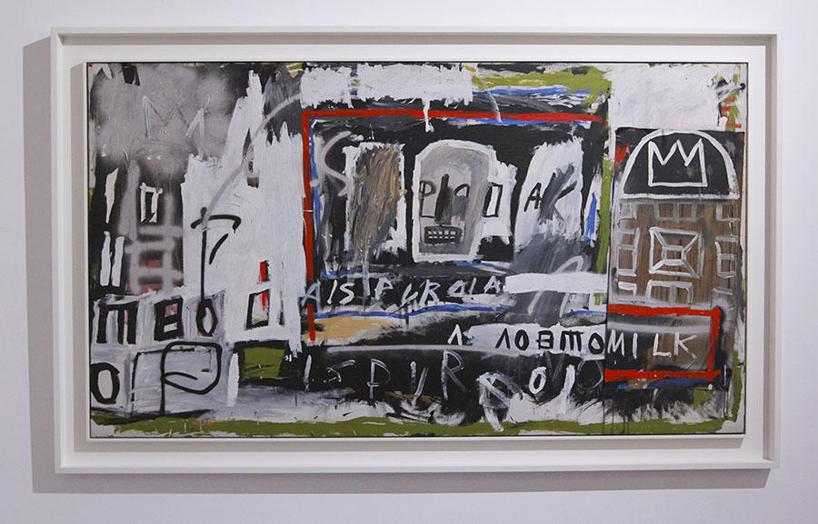 new-york-new-york-di-jean-michel-basquiat-1981
