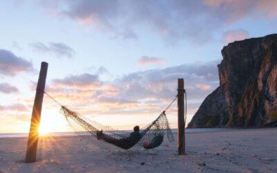Le bellezze della Norvegia in due video oltre lo spettacolare