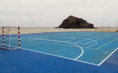 """""""Impersonalism: Tenerife"""", il progetto fotografico di Luca Arena"""