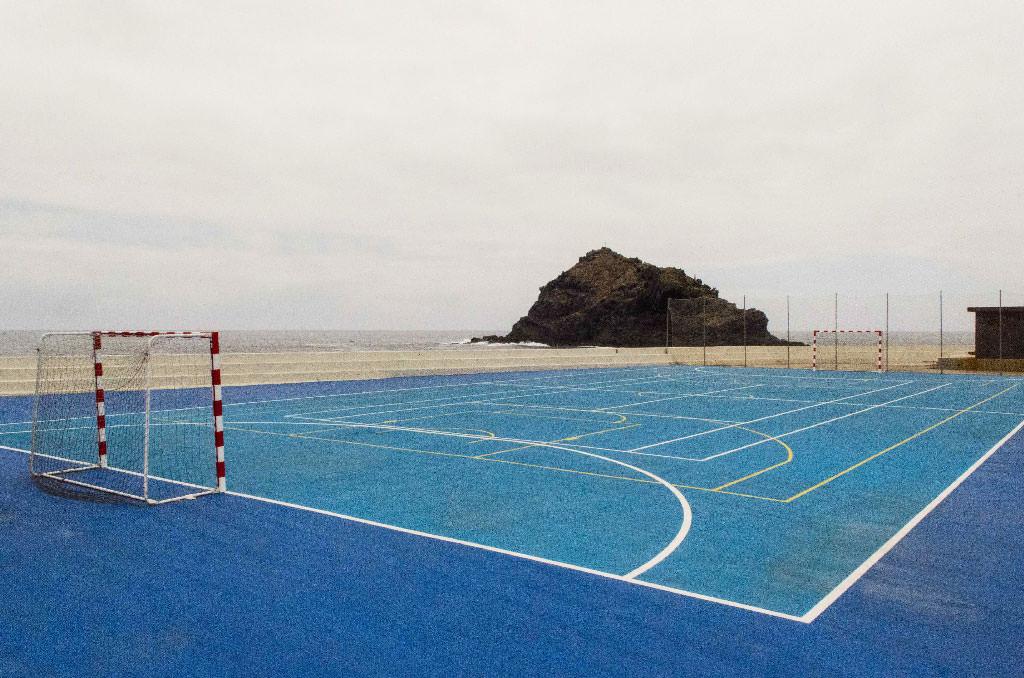 Luca Arena