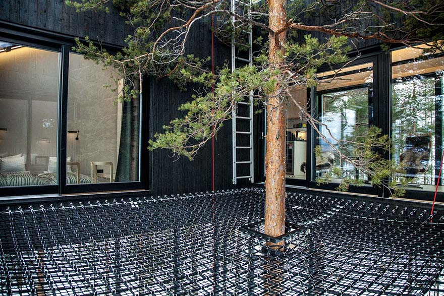 treehouse-hotel-7th-room-snohetta-sweden-17