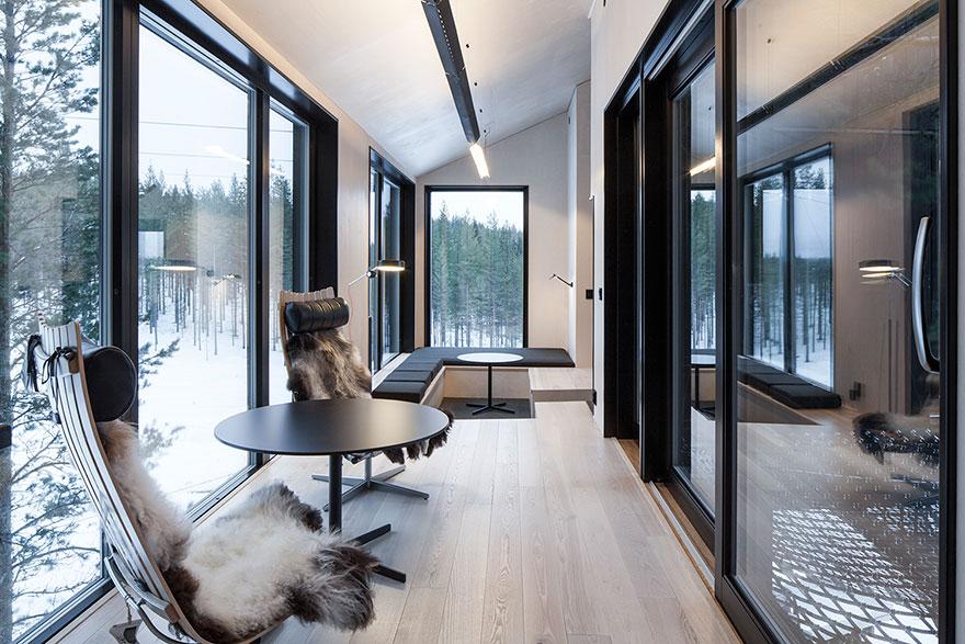 treehouse-hotel-7th-room-snohetta-sweden-8