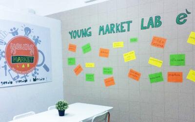 Young Market Lab, il progetto di rigenerazione urbana a Bari