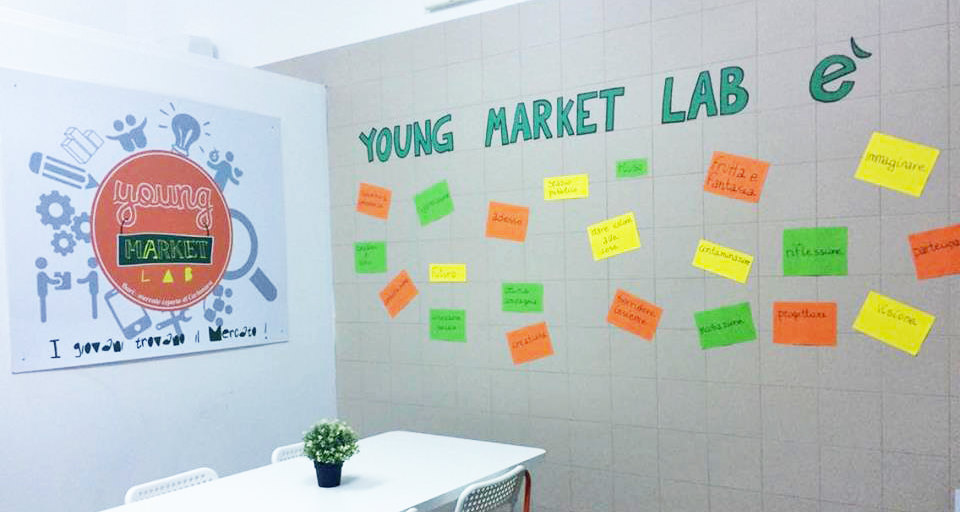 box-young-market-lab