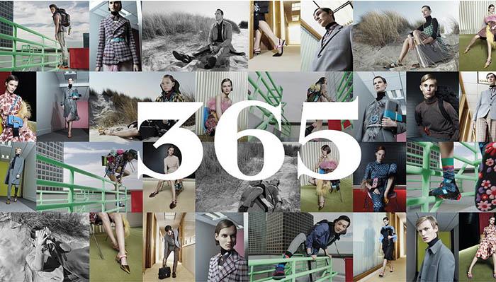 prada-365-project-1