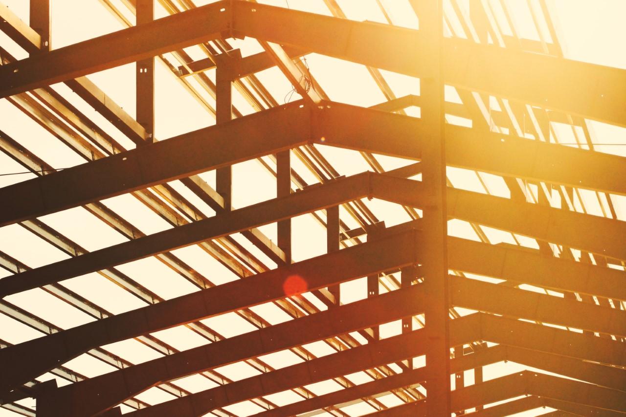 thumbnail_dsrhwpe6v9c-dakota-roos