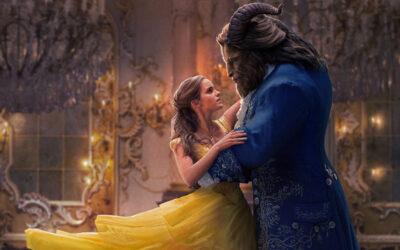 La magia senza tempo de La Bella e la Bestia innamora i nostalgici