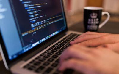 Industria 4.0: nuovi panorami professionali
