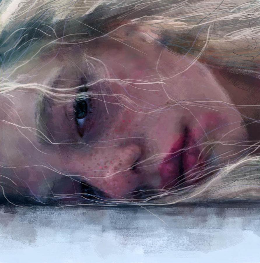ivana-besevic_copertina