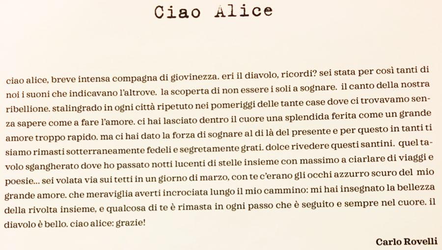qui-radio-alice7
