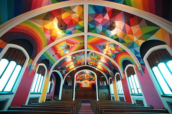 chiesa_cannabis-4