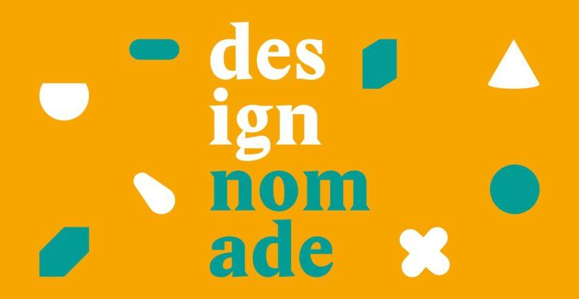 Design Nomade Fuorisalone 2017